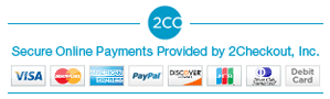 2checkout-payments-logo Cairo Web Design