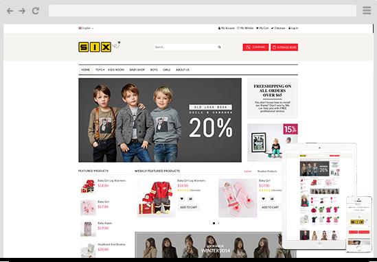 1 Cairo Web Design
