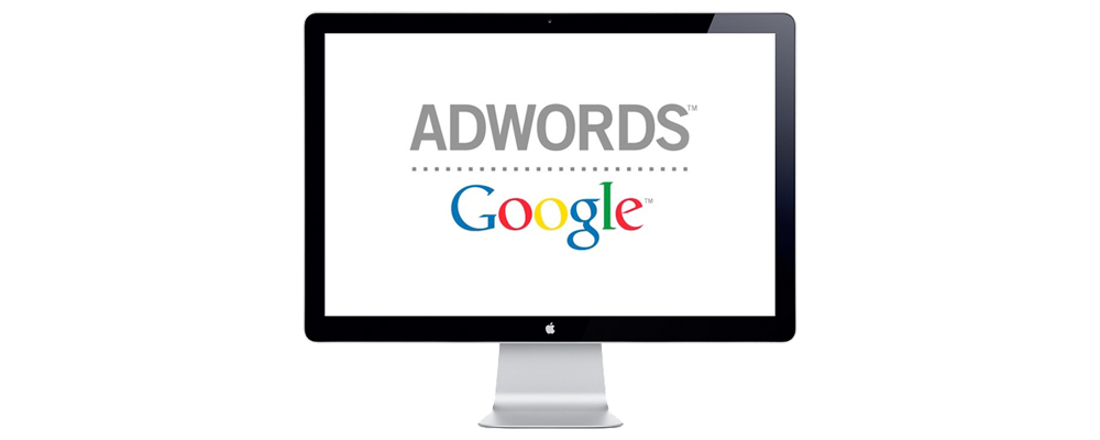 adwords in egypt