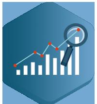 Optimize High Performing ADS Cairo Web Design