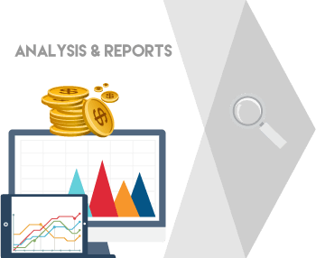 CRM Software analysis interaction reports