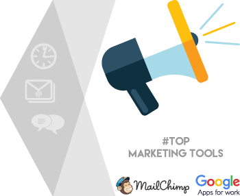 crm software | CRM marketing tools for Google Apps