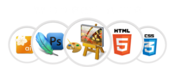 responsive web design Make Your Web Design SEO Friendly