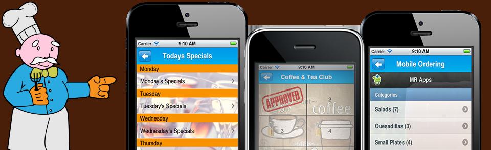 App_Demo_Feature960x295-960x295 Cairo Web Design