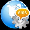 SMS Service Provider | SMS Marketing Application Software Development Script Cairo Web Design