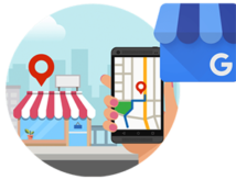 Need to get your Busines on: Google my business in Cairo, Egypt