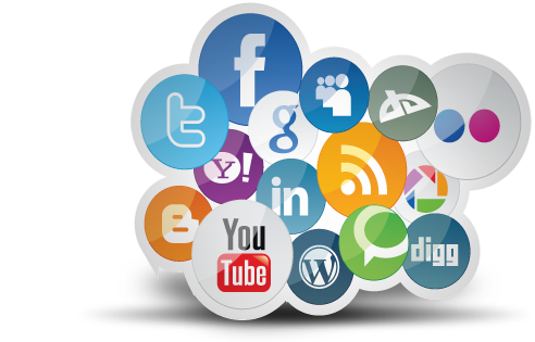internet marketing in middle East