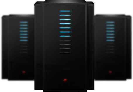SSD VPS Server Hosting